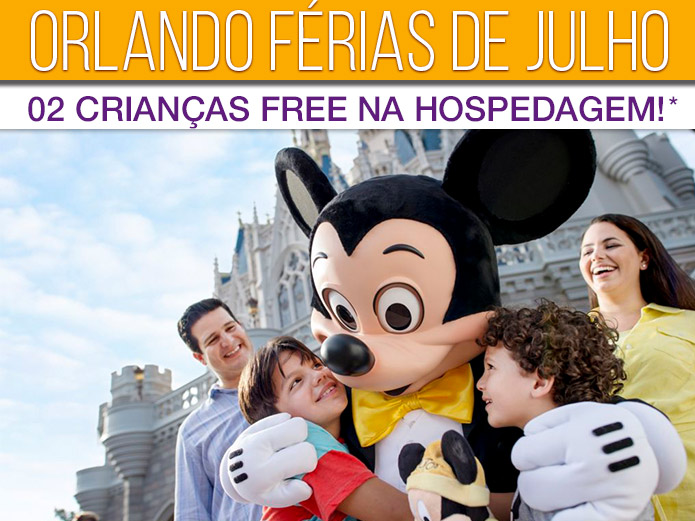 mickey-banner
